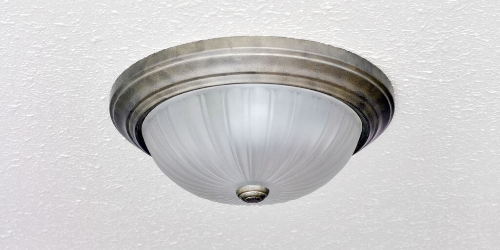 Best Light Fixture for Low Ceilings